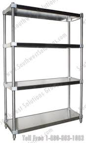 metal shelving storage rack metal shelving storage rack