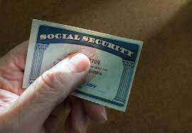 7 Changes to Social Security in 2021 ...