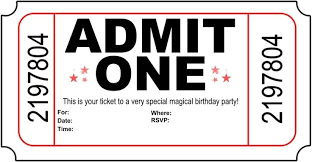 print free birthday invitations free printable kids birthday party invitations templates