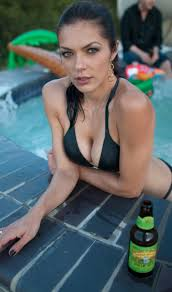 Image result for ADRIANNE CURRY