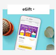 gift card formats amazon com gift cards