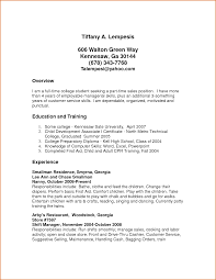 cover letter how to prepare resume for interview how to prepare a cover letter how to make resume for bank interview transvallhow to prepare resume for interview extra