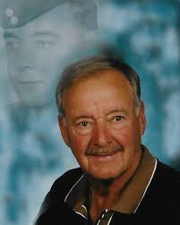 Obituary of Arthur Bryant Watkins | Serenity Funeral Home and Chapels