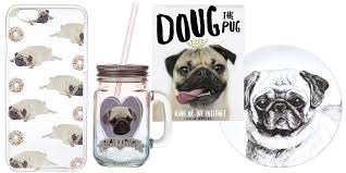 25 gift ideas for your pug obsessed friends 2016