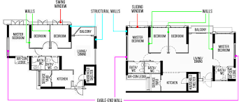 Amazing Reading A Floor Plan Images - Flooring & Area Rugs Home .