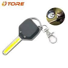 ELECTROPRIME Manufacturer's Key Lamp Cob Waterproof ...