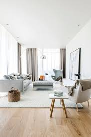 Minimalist Living Room Awesome Design Inspiration