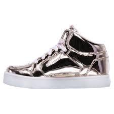 skechers energy lights. skechers girls\u0027 s lights energy casual shoes - view number skechers