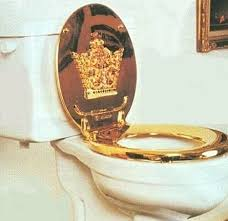 family toilet seat wood. well, this is a seat fit for princess or queen! i\u0027 family toilet wood
