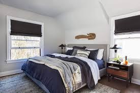 master bedroom refresh parachute home emily henderson master bedroom refresh parachute home