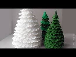 Make Your Own Decorative Christmas Trees  Jewels At HomeAt Home Christmas Tree