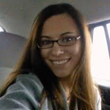 Trisha Gaines-Kreitinger (gaineskreitinger) - Profile   Pinterest