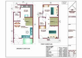 fascinating 20 x 40 house plans awesome home design 50 lovely 2 beautiful by