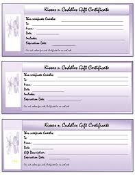 Free Gift Voucher Template For Word Free Gift Certificate Template Word Elegant Free Gift Certificate
