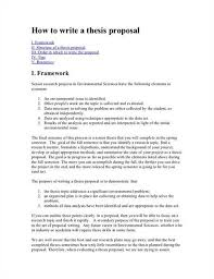 custom dissertation ghostwriter service esl dissertation proposal best reviews of essay writing services at online identify genuine