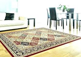 red and white striped area rug black white area rug area rugs for large size red and white striped area rug