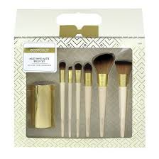 ecotools makeup brushes. eco tools must have matte ecotools makeup brushes -