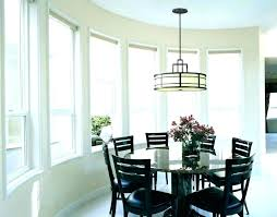 rectangular dining chandelier rustic rectangular crystal