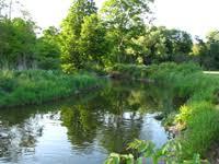 Wiscoy Creek Wikipedia