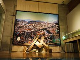「リアス・アーク美術館」の画像検索結果