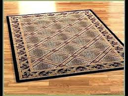 modern area rugs 6x9 modern area rugs rug beautiful hearth as superb company c and furniture