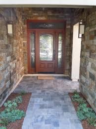 Exterior Renovation Ideas That Get Noticed Case San Jose - Home exterior renovation