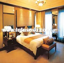 Chinese Five Star Hotel Furniture Bedroom Furniture Buy Five With