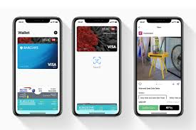 With wallet, you can use passes on your iphone to check in for flights, get and redeem rewards, get in to movies, or redeem coupons. What Is Apple Pay How It Works And How You Set It Up