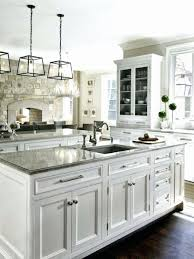painting kitchen cabinets ideas elegant painting kitchen cabinets las vegas fresh 20 beautiful scheme for
