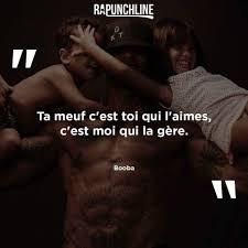 Rapunchline Retrouve Toute Lactu Du Rap Français Sur Facebook