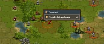 Warfare Guide Forge Of Empires Forum