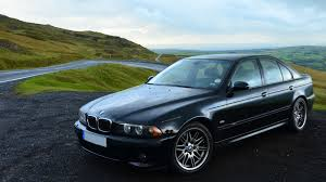 ilration for article led your ridiculously cool bmw m5 wallpaper is here