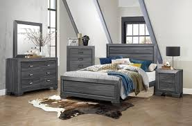 Bedroom Sets For Sale Cheap Furniture Beds Set With Mattress
