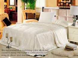 articles how to fixate comforter to duvet cover