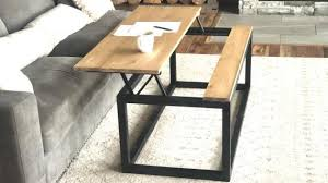 Create the ideal setting with studio henk's design tables. Coffee Tables Ana White