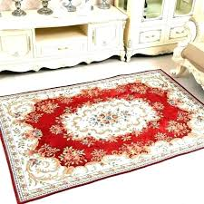 4 foot square rug 9 foot square rug 9 ft round rug 4 foot round rugs