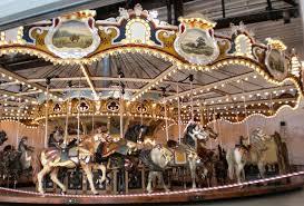 jane s carousel brooklyn ny