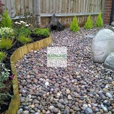 stones for garden beds melbourne olimar stone decorative