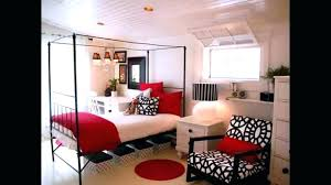 black white red bedroom red and black bedroom ideas baby nursery agreeable samples for black white black white red bedroom
