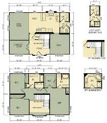 >michigan modular homes 5624 prices floor plans dealers  michigan modular home floor plan 5624