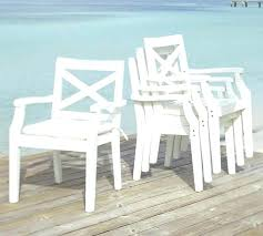 white patio dining chair designs pertaining to outdoor chairs ideas white wooden dining chairs australia furniture