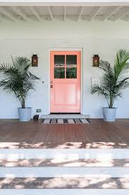 southern front doors159 best Door Crazy images on Pinterest  Front door colors Doors