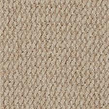 burbur carpet Carpet Hpricot