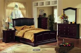 bedroom elegant high quality bedroom furniture brands mabecolombiaco quality bedroom furniture brands prepare the most incredible best solid wood furniture brands