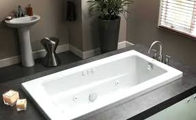 amazing shower room ideas whirlpool bathtubs best tubs for at