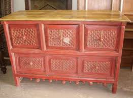 mexico furniture. Mexico Furniture. Furniture T