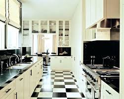 ikea black and white rug black and white rugs kitchen with floor tile ceiling tiles pulls