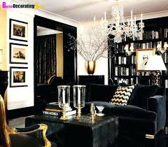 Black And Gold Bedroom Designs Grey And Gold Bedroom Black Gold ...