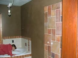 Putz Auf Fliesen Badezimmer Drewkasunic Designs