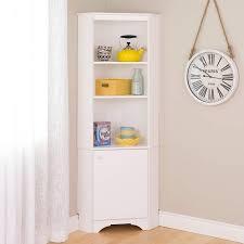 decorative office storage. Fine Office Cabinet IdeasPantry Kitchen Cabinet Home Office Storage Cabinets  Organizers Racks Decorative On